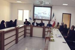 نقش پیاده روی اربعین در توسعه روابط ایران و کشورهای عربی