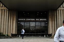 طرح بانک مرکزی برزیل برای مدرنسازی بازار ارز خارجی