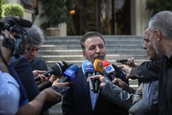 Iranian, Saudi diplomats experienced in settling problems