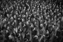 درخشش عکاسان ایرانی در دو جشنواره رومانی و ترکیه