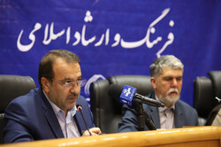 بازنگری در شیوه برگزاری نمایشگاه کتاب استان فارس