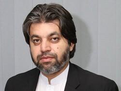 پاکستانی وزیر مملکت کا سرینگر اور دہلی میں پاکستانی پرچم لہرانے کا اعلان