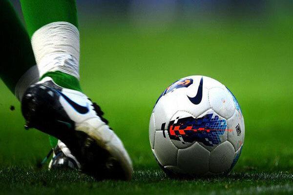 Iran announces suspension of sports events due to coronavirus