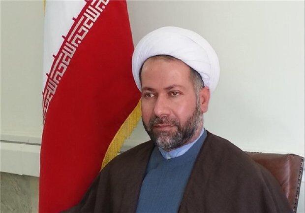مردم استان کرمانشاه ۳۶۴ مورد شکایت از دستگاه های اجرایی داشته اند