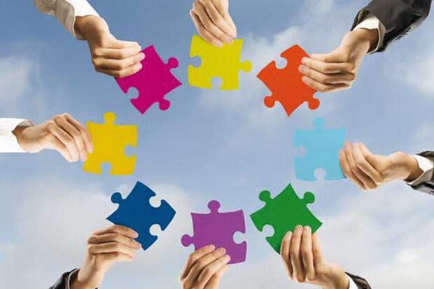 تعامل میان بخشی رویکرد وزارت کشور برای کاهش آسیب های اجتماعی است