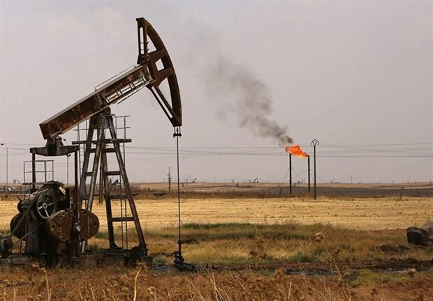 Domestic firms play major role in W Karoon oilfields exploration