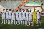 فیفا پیگیری شکایت ایران از بحرین را آغاز کرد