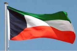 «جابر المبارک الحمد الصباح» نخست وزیری کویت را نپذیرفت