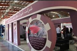 حضور۱۴۰ واحد تولیدی و صنعتیقزوین در نمایشگاههای داخلی و خارجی