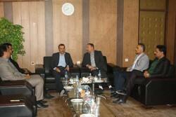 توسعه تعاونیها در استان بوشهر با جدیت دنبال میشود