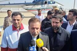عدم آمادگی دولت عراق برای پذیرش حجم فعلی زائران