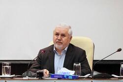 راهبردهای رسانه ملی در ایام منتهی به انتخابات مشخص شد