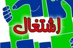 انتقاد از غیبت اداره کل کار در جلسه شورای اشتغال اهواز