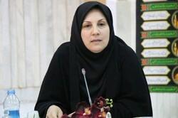 ۶۴ نفر برای سامانه ملی پایش مصوبات در استان سمنان آموزش دیدند