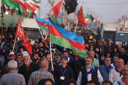 ممنوعیت ورود اتباع افغانستانی و پاکستانی به عراق رفع شد