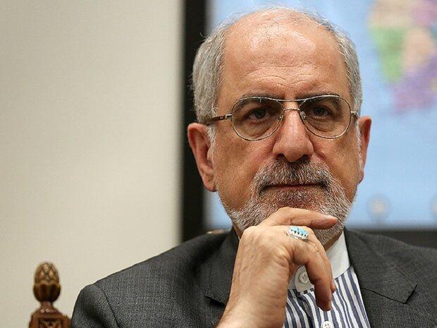 عراق جدی ترین هدف اقتصادی و توسعه صادرات برای ایران است