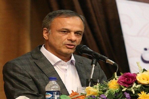 مشکلات مرتبط با کسب وکار استان به نمایندگان مجلس ارسال شد
