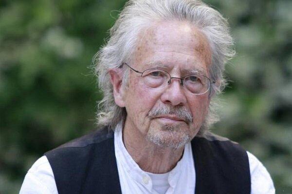 نگاهی به کارنامه پیتر هاندکه؛ نویسنده و نمایشنامهنویس نوگرا