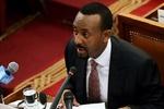 اتیوپی سفیر آمریکا را احضار کرد