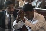 «فقط رحمت» فیلم افتتاحیه و اختتامیه دو جشنواره سینمایی شد