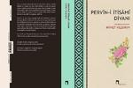 İranlı kadın şairin eseri Türkçe'ye kazandırıldı