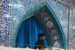 اربعین چشمانداز یک تمدن نوین اسلامی را به همراه دارد
