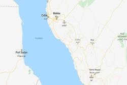 توقف حركة الملاحة في مطار جدة بعد انفجار عنيف