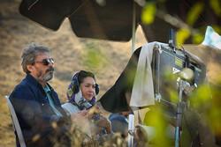 همکاری حسین علیزاده با نیکی کریمی در «آتابای»