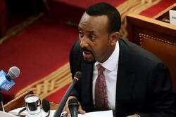 Etiyopya'dan Mısır'a 'kendimizi savunabiliriz' mesajı