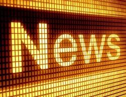 نزدیکی به انتخابات های آتی احتمال تولید اخبار زرد را بالا می برد