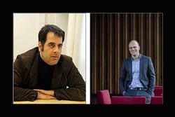 کارگاه «فیلم هنری از تولید تا اکران» برگزار میشود