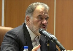 موکب داران اربعین حسینی در ۲ بعد امنیتی و ایمنی تاثیر گذار باشند