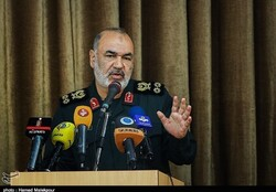 IRGC to disclose further info on Amad News file, once data collection completed