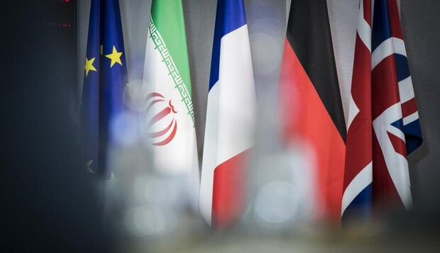 Europe's pretext for evading Iran's demands