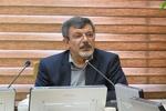 ایرانی ها روزانه ۱۰ گرم نمک می خورند/وضعیت نان های صنعتی