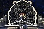 برترین های مسابقات سراسری قرآن در بخش بانوان تقدیر شدند