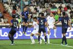 لیست اولیه تیم ملی فوتبال ایران اعلام شد