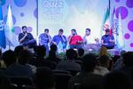 برگزاری مسابقات استانی بازی کوییز آو کینگز در آینده نزدیک