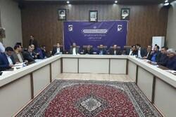 شورای برنامه ریزی در شهرستان ها برگزار می شود