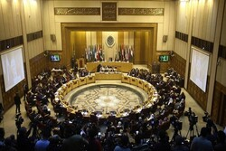 Arab League Council to hold emergency meeting on Turkish operation in Syria