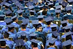 جدیدترین آمار اشتغال فارغالتحصیلان/ معرفی رشته های اشتغال زا در ۳ مقطع