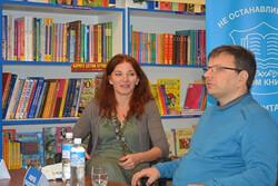 نویسندگانی که علاقه ندارند آثارشان در برنامه درسی مدارس وارد شود