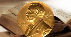 آیا نوبل کمر به قتل خویش بسته است؟