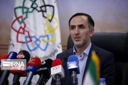 ایران عازمة على إرسال مستشار تجاری إلى الإمارات