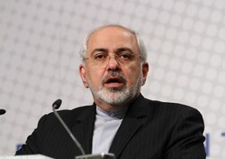 FATF's anti-Iran decision totally political: Zarif