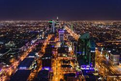 پوتین در سفر به عربستان ۱۰ میلیارد دلار توافقنامه امضا میکند