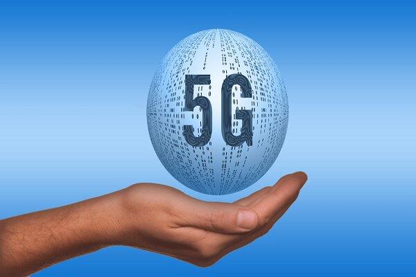 نیازمندی های راه اندازی ۵G