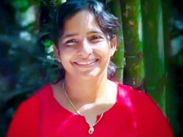 بھارتی خاتون نے شوہر سمیت خاندان کے 5 افراد کو قتل کردیا