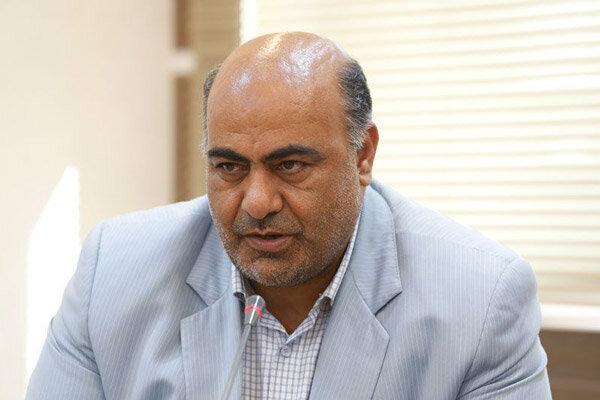 پیگیری مطالبات اعضای شورای شهر و روستای قزوین جدی گرفته شود
