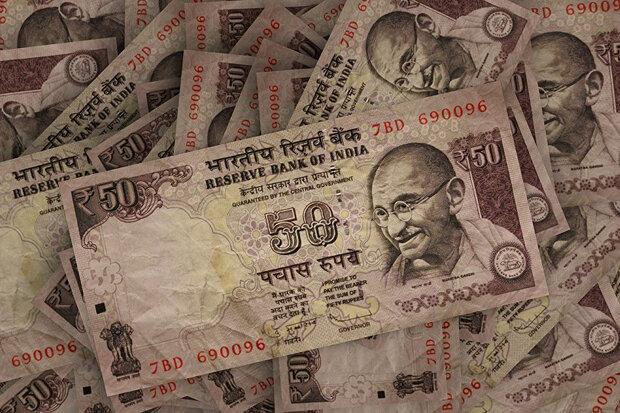 ضعف اقتصادی بر هند هم سایه انداخت / تولید صنعتی افت کرد